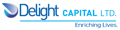 Delight Capital Ltd